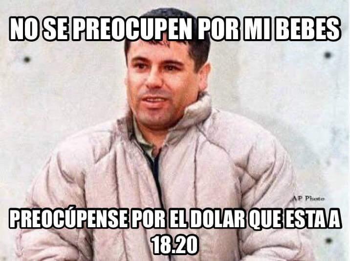 Marcianadas_213_0801271627 (10)