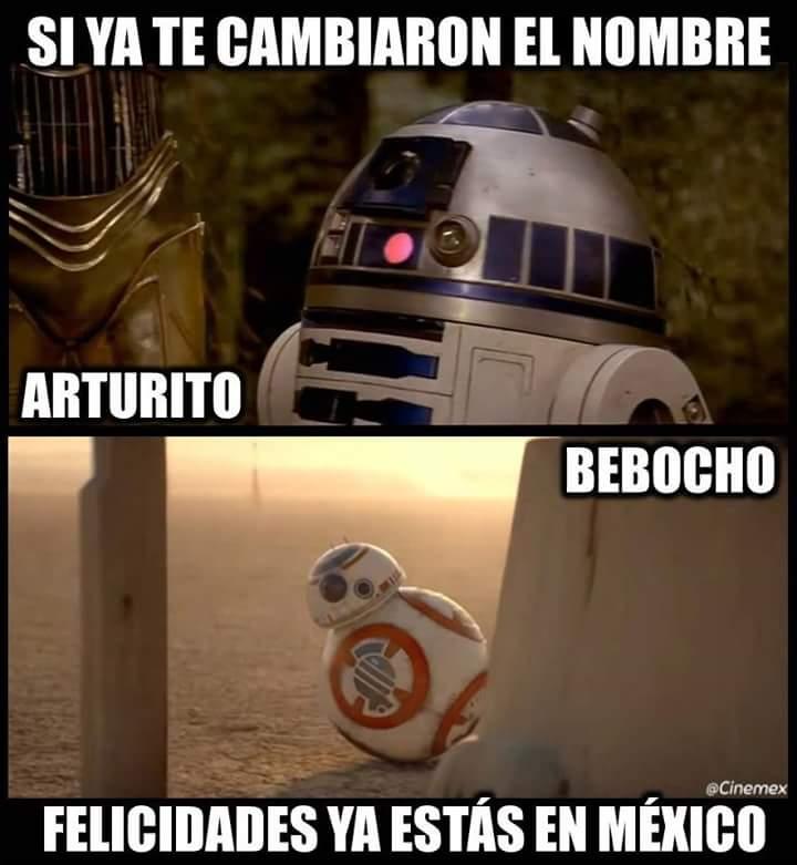 Marcianadas_213_0801271627 (13)