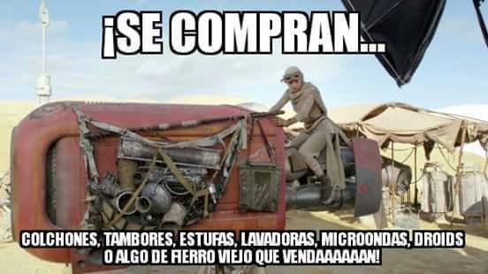Marcianadas_213_0801271627 (16)