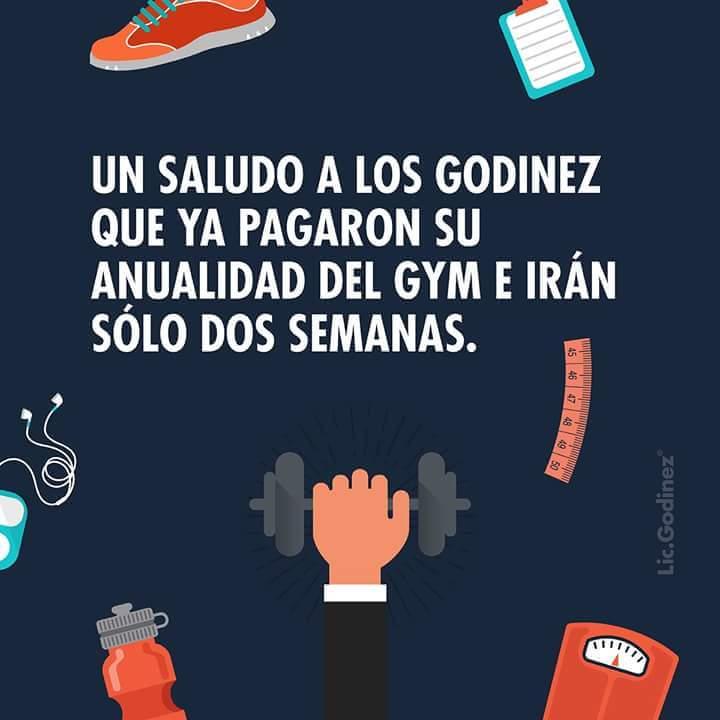 Marcianadas_213_0801271627 (22)