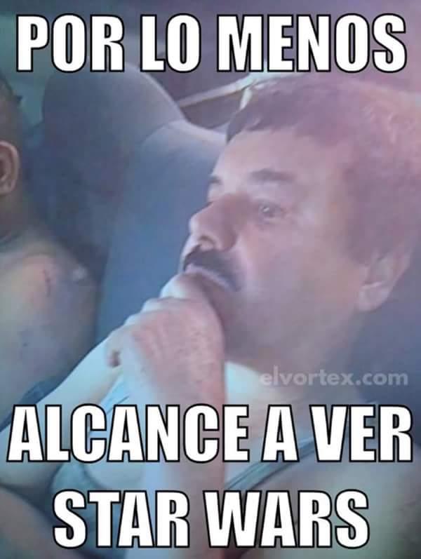 Marcianadas_213_0801271627 (3)