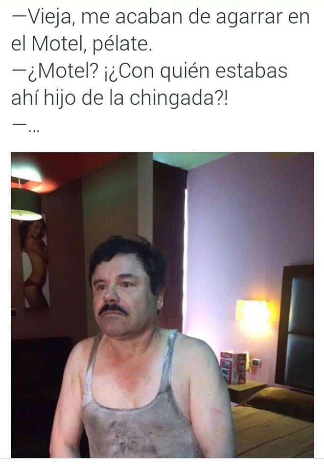 Marcianadas_213_0801271627 (8)