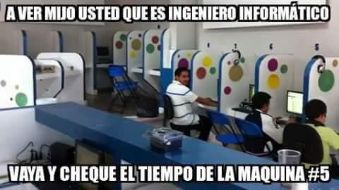Marcianadas_214_15010916 (3)