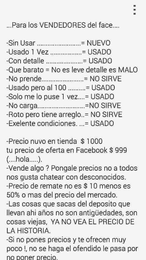 Marcianadas_214_15010916 (5)