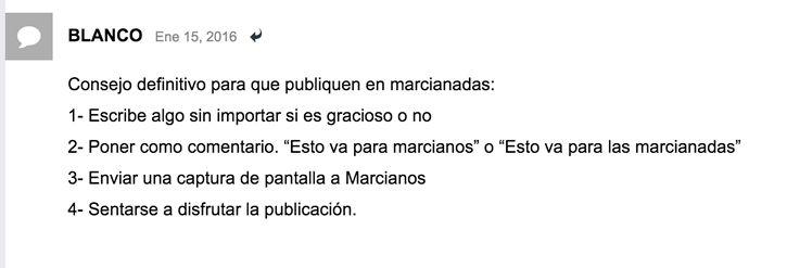 Marcianadas_215_22011600 (127)