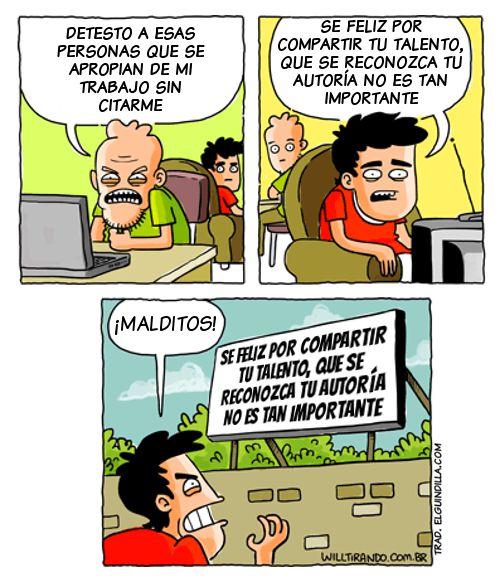 Marcianadas_215_22011600 (130)