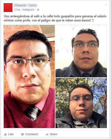 Marcianadas_215_22011600 (134)