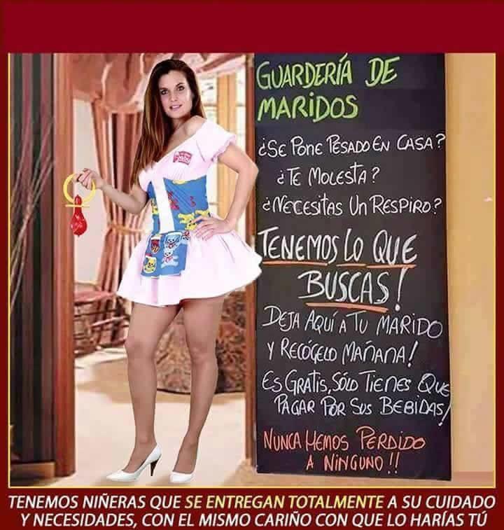 Marcianadas_215_22011600 (136)