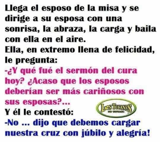 Marcianadas_215_22011600 (143)