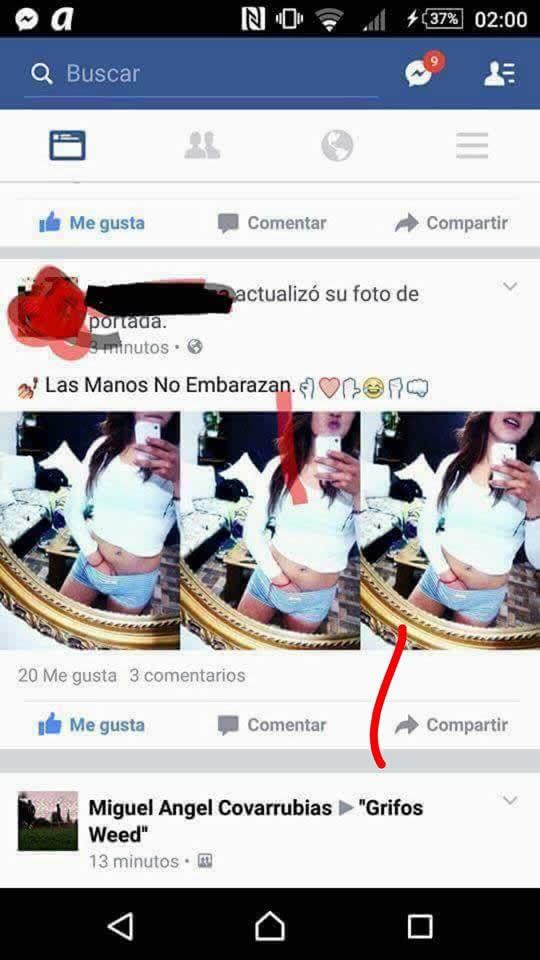 Marcianadas_215_22011600 (144)