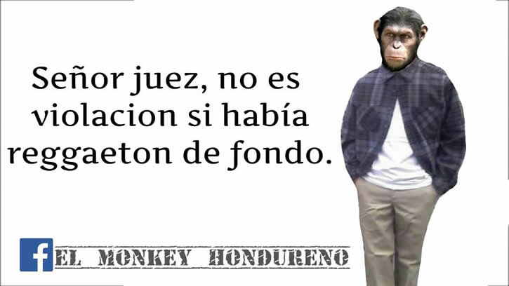 Marcianadas_215_22011600 (148)
