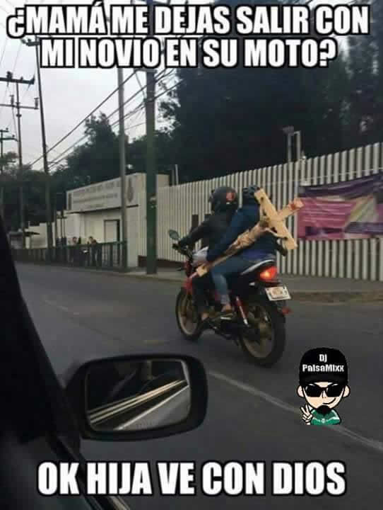 Marcianadas_215_22011600 (149)