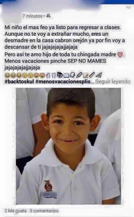 Marcianadas_215_22011600 (154)
