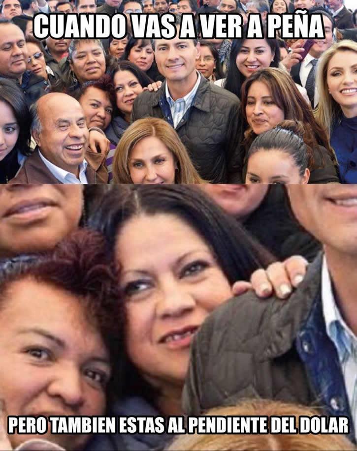 Marcianadas_215_22011600 (159)
