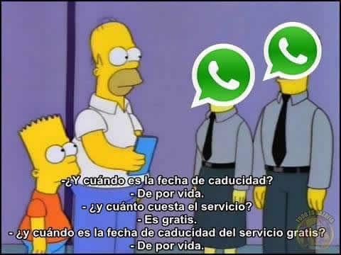 Marcianadas_215_22011600 (16)