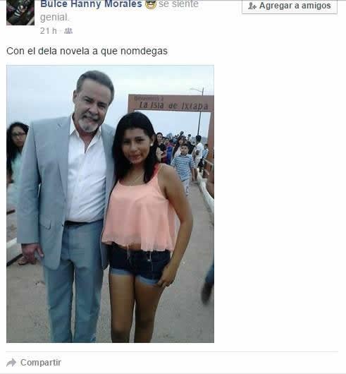 Marcianadas_215_22011600 (161)