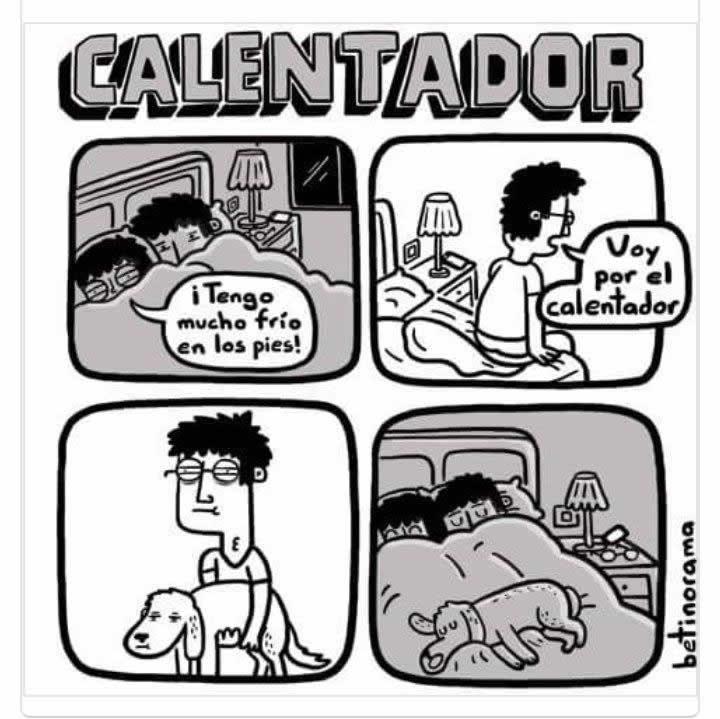 Marcianadas_215_22011600 (164)