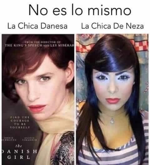 Marcianadas_215_22011600 (166)