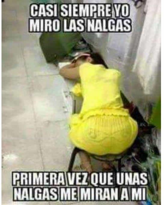 Marcianadas_215_22011600 (167)