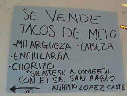 Marcianadas_215_22011600 (172)