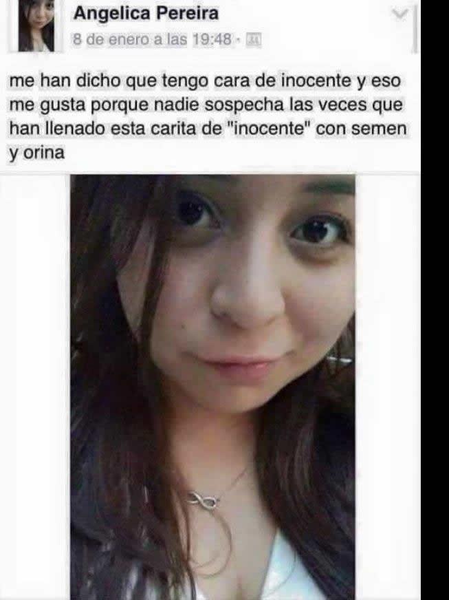 Marcianadas_215_22011600 (173)