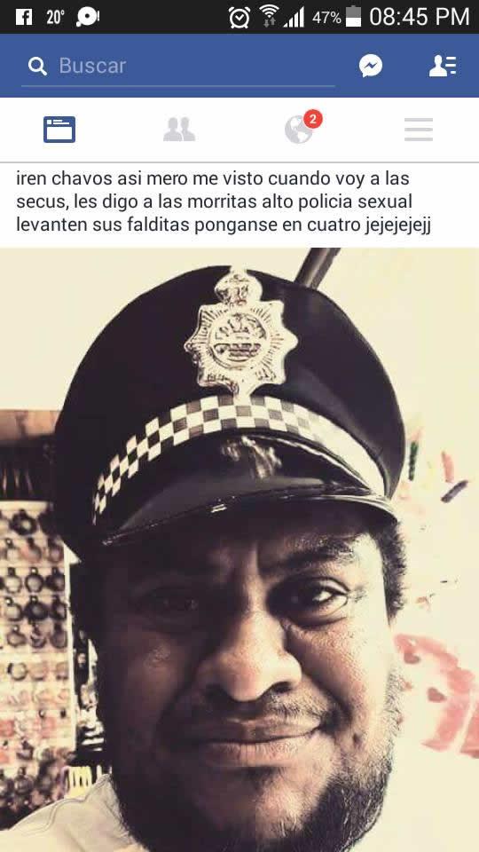 Marcianadas_215_22011600 (174)