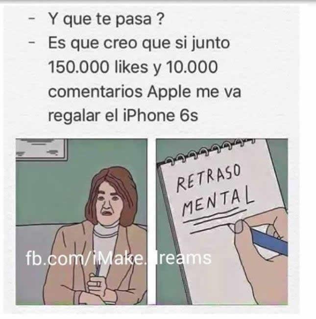 Marcianadas_215_22011600 (176)