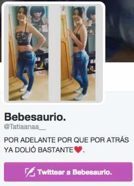 Marcianadas_215_22011600 (180)