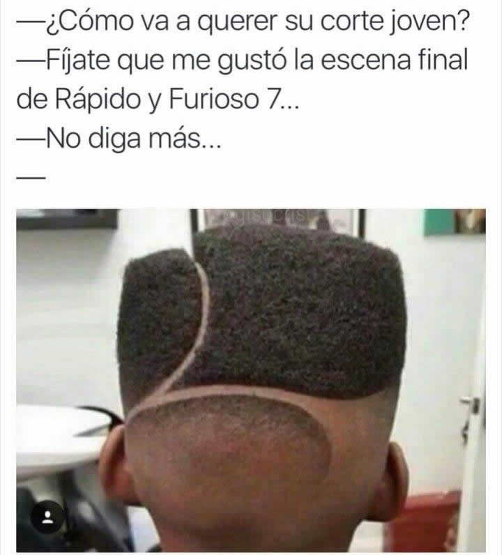 Marcianadas_215_22011600 (187)