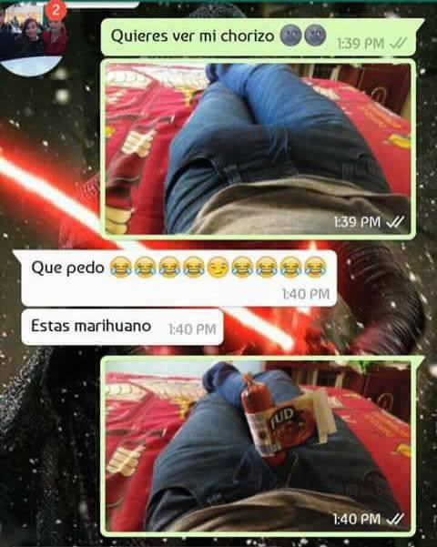 Marcianadas_215_22011600 (189)