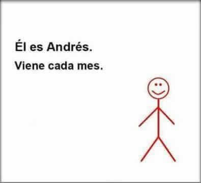 Marcianadas_215_22011600 (198)