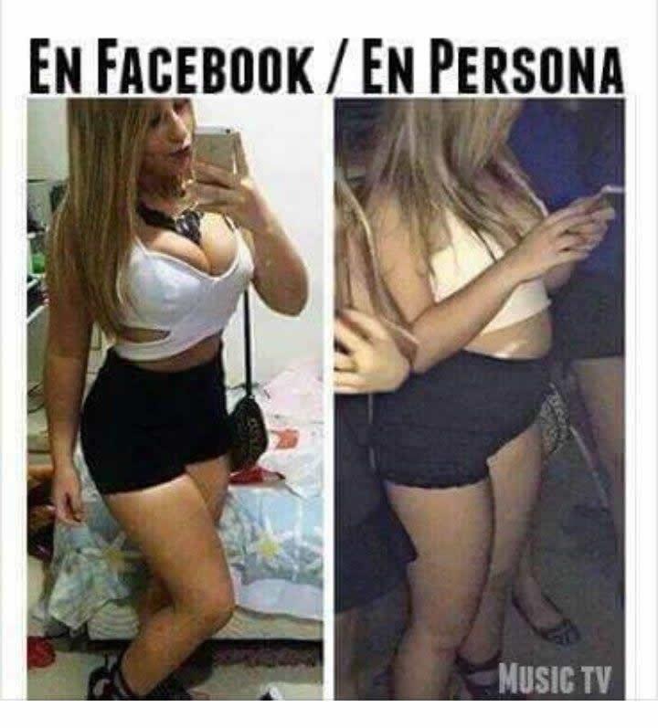 Marcianadas_215_22011600 (199)