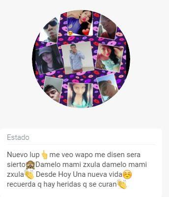 Marcianadas_215_22011600 (2)