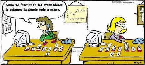 Marcianadas_215_22011600 (20)