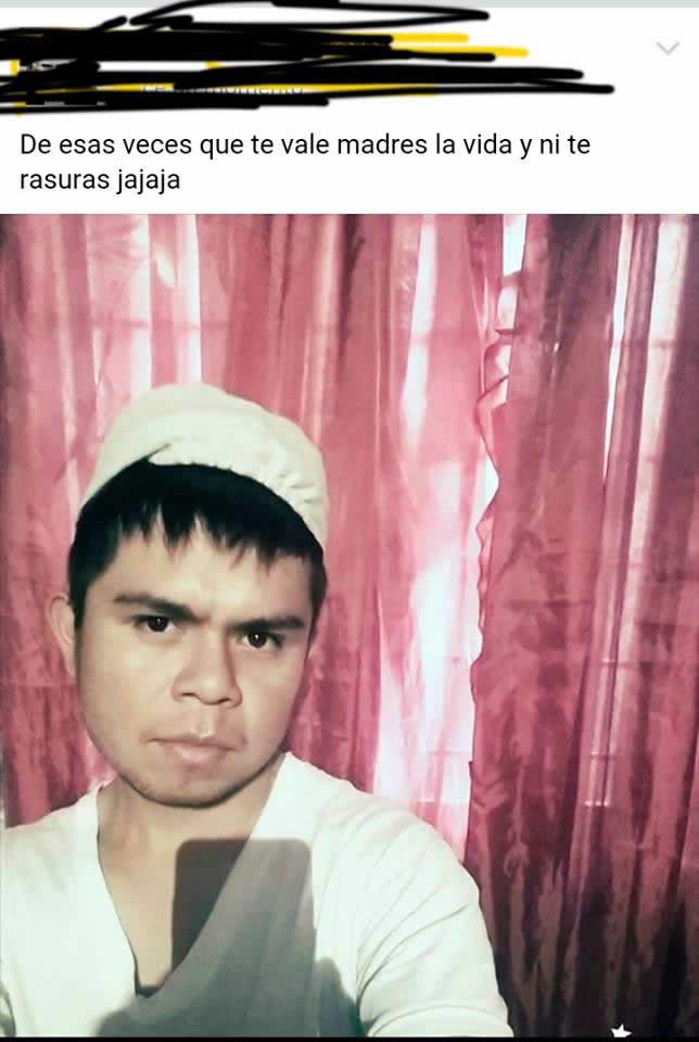 Marcianadas_215_22011600 (200)