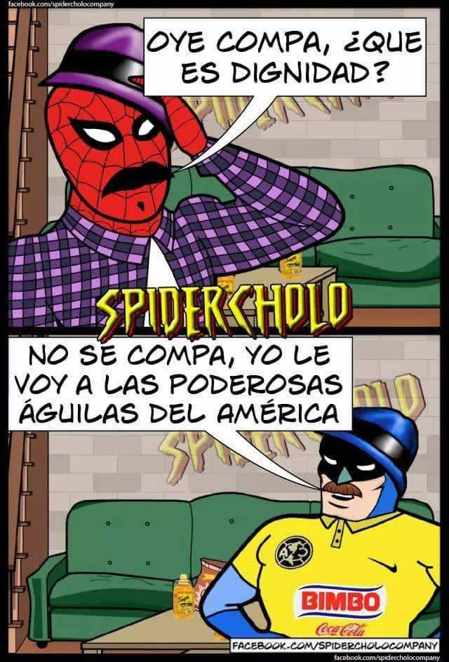 Marcianadas_215_22011600 (201)