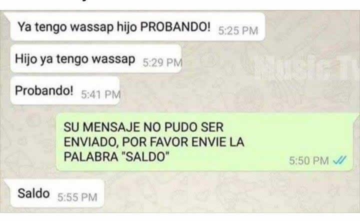 Marcianadas_215_22011600 (206)