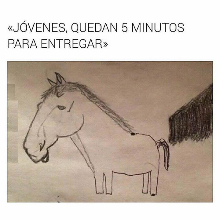 Marcianadas_215_22011600 (211)