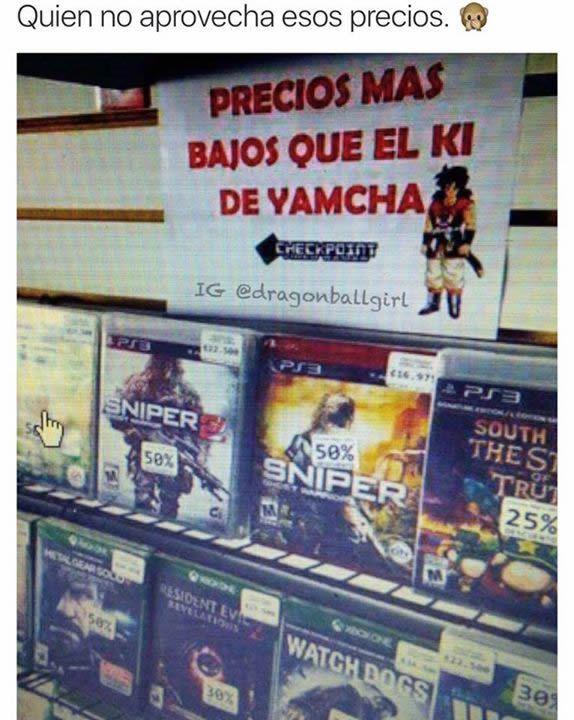 Marcianadas_215_22011600 (212)