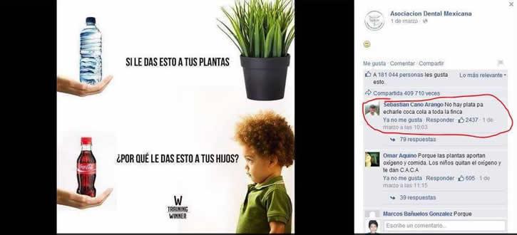 Marcianadas_215_22011600 (217)