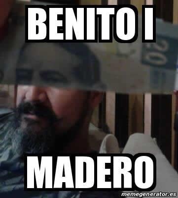 Marcianadas_215_22011600 (218)