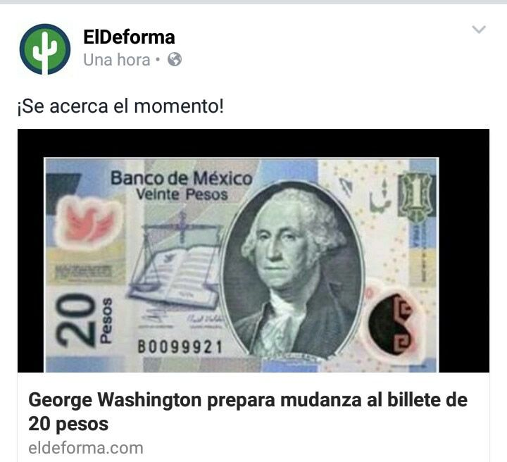 Marcianadas_215_22011600 (31)