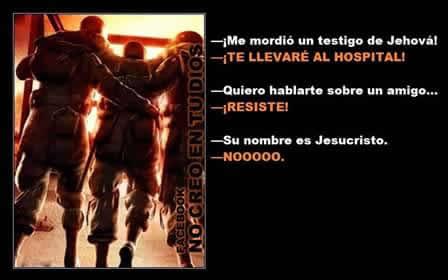 Marcianadas_215_22011600 (40)