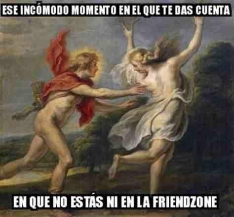 Marcianadas_215_22011600 (42)