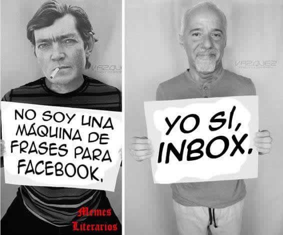 Marcianadas_215_22011600 (47)