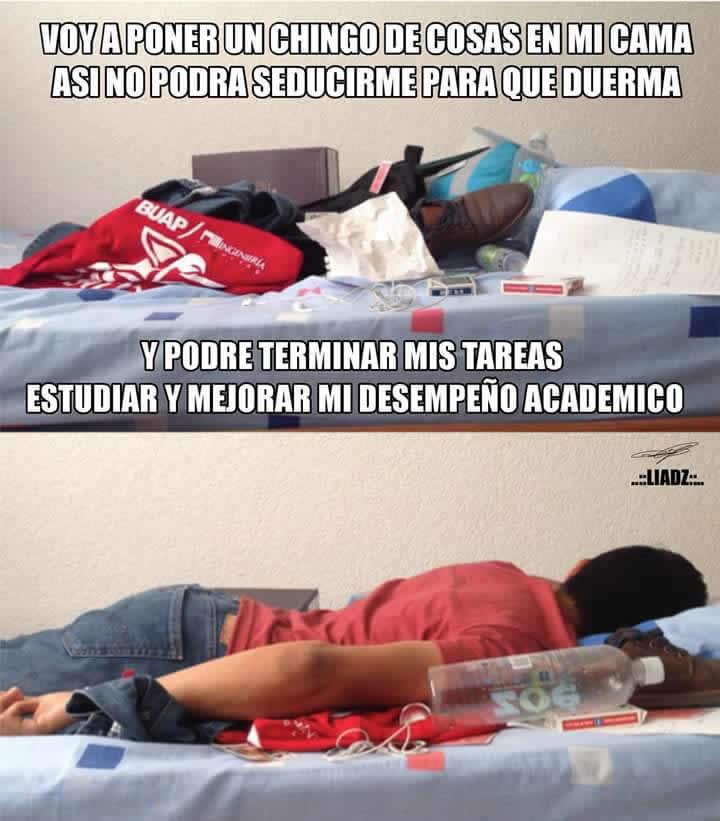 Marcianadas_215_22011600 (50)
