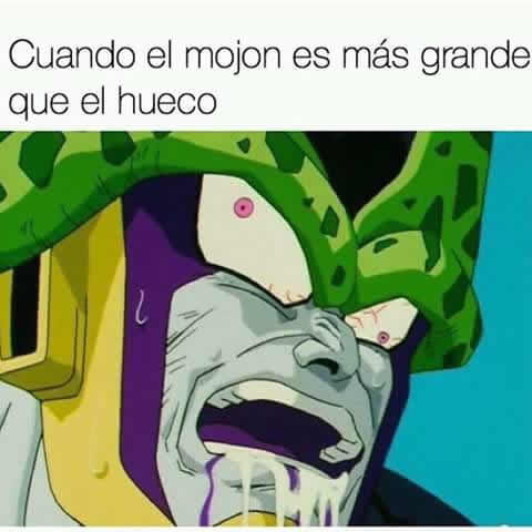 Marcianadas_215_22011600 (69)