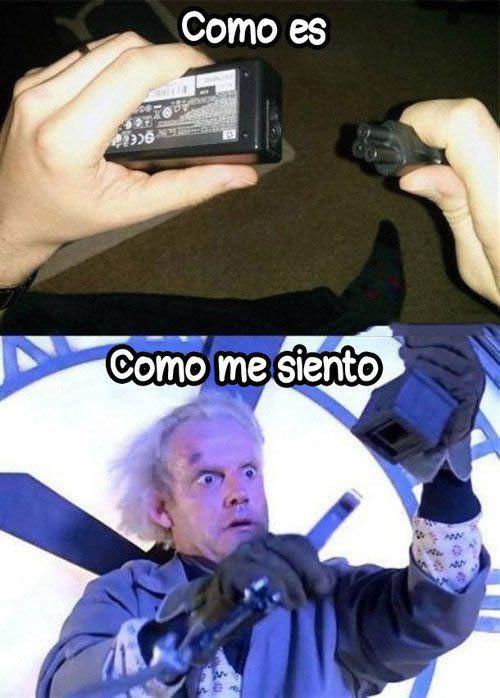 Marcianadas_215_22011600 (7)