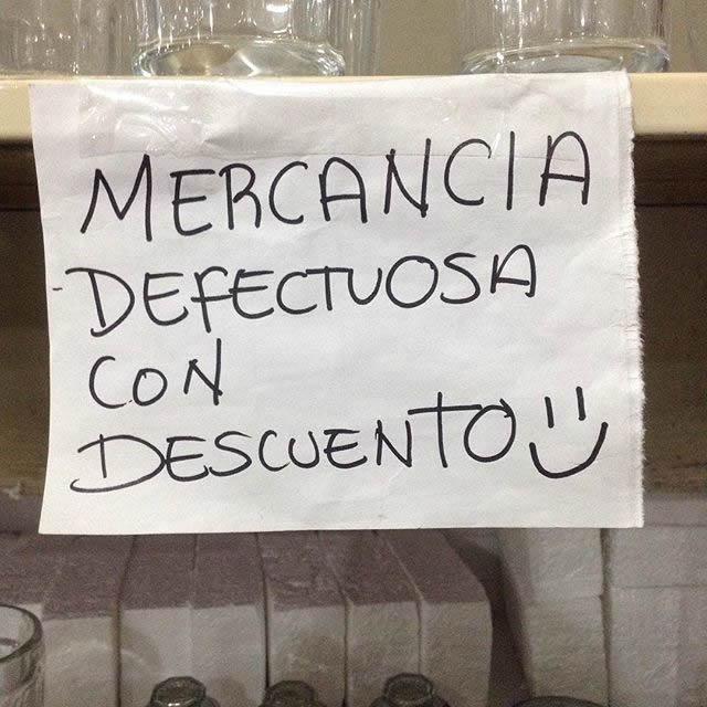 Marcianadas_215_22011600 (76)