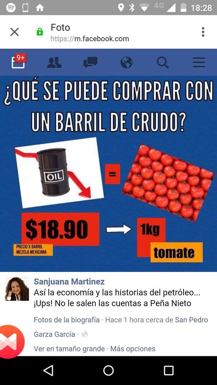Marcianadas_215_22011600 (79)